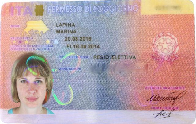 immigraciya-v-italiyu