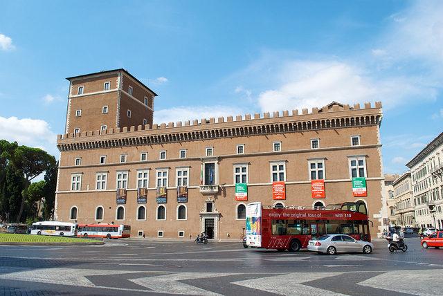 italyanskiy-yazyk-pri-posolstve-italii-v-moskve (2)