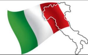 kak-poluchit-grazhdanstvo-italii (2)