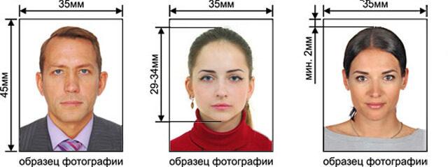 kak-poluchit-zagranpasport-v-moskve (5)