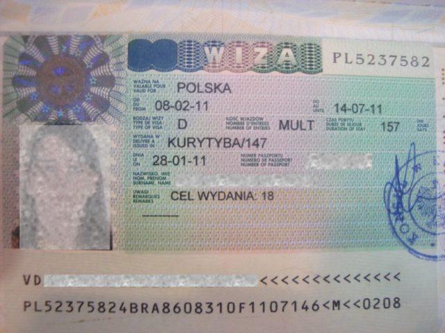 karta-polyaka-v-konsulstve (5)