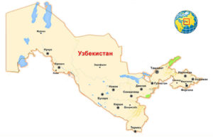 nuzhen-li-zagranpasport-v-uzbekistan (2)