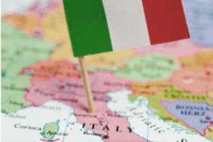 obuchenie-v-italii (7)