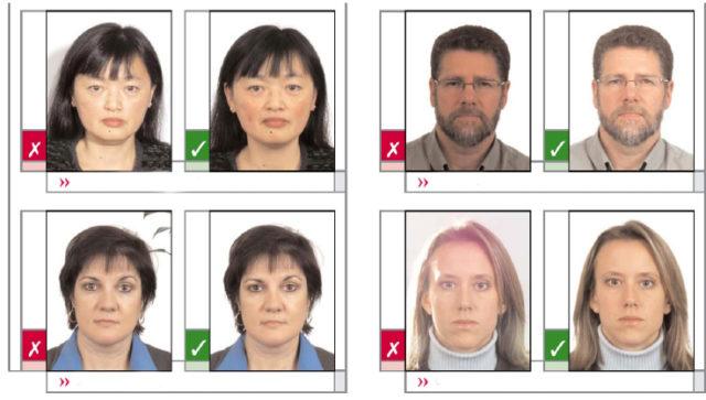 pasport-kazahstana (4)