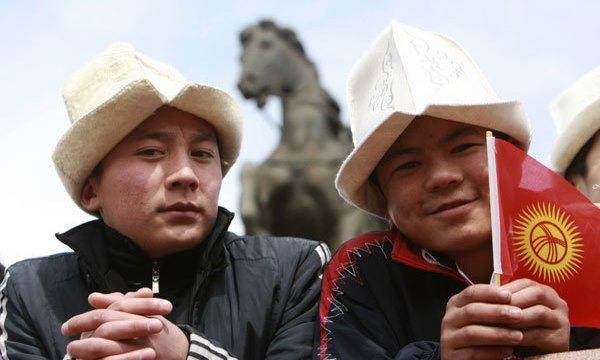 pasport-kirgizii (7)
