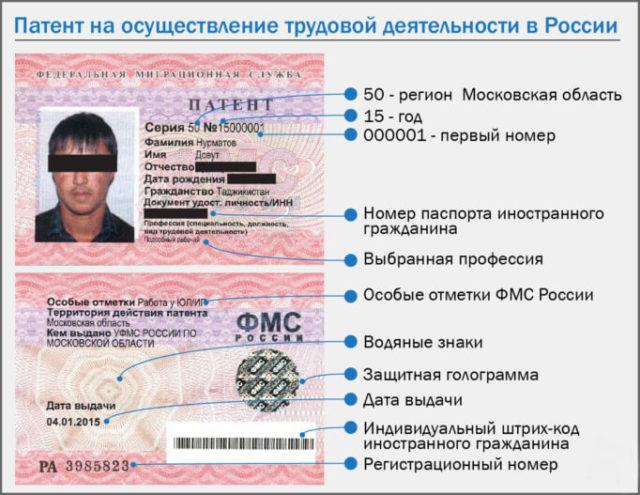 proverit-gotonost-patenta-na-rabotu-v-moskve (2)