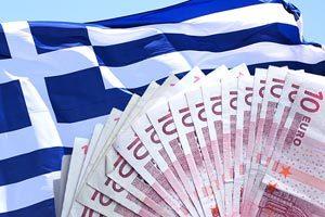 skolko-syoit-viza-v-greciyu