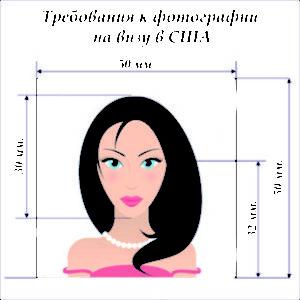 studencheskaya-viza-v-ssha (5)