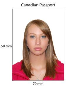 Изображение - Вид на жительство в канаде vid-na-zhitelstvo-v-kanade-dlya-rossiyan-5-246x300