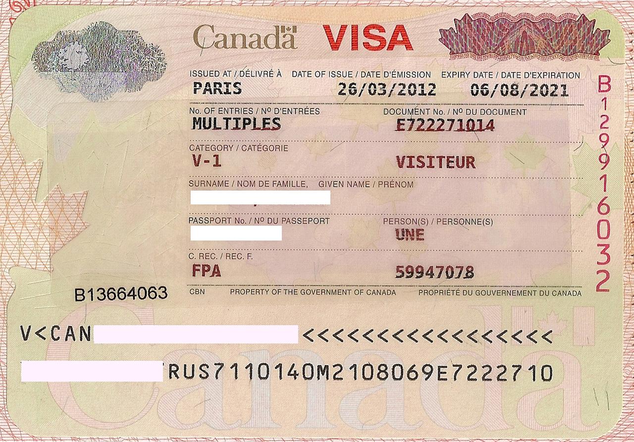 Изображение - Вид на жительство в канаде vid-na-zhitelstvo-v-kanade-dlya-rossiyan-8