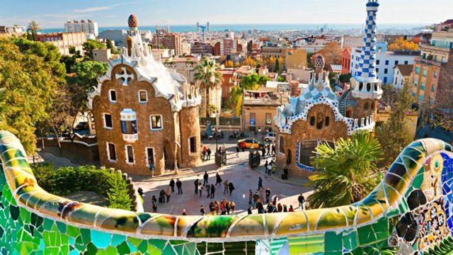 Виза в Испанию в: документы для оформления, цена