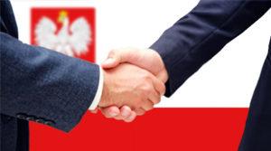 viza-v-polshu-dlya-ukraincev (8)