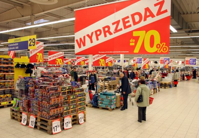 Виза в Польшу для украинцев в 2017: виды, стоимость, документы для оформления