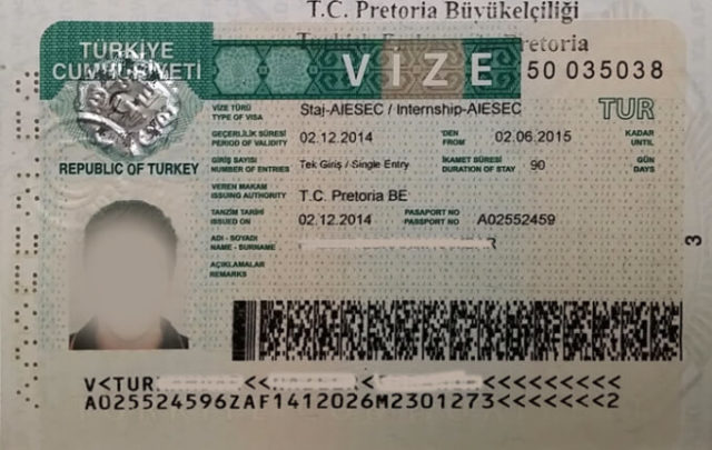 viza-v-turciyu-dlya-ukraincev (3)