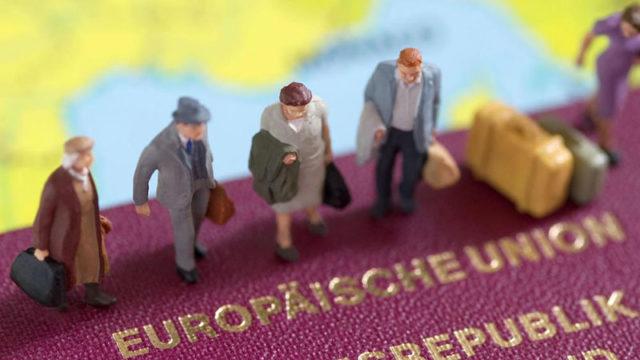 Изображение - Еврейская иммиграция в германию evrejskaya-immigraciya-v-germaniyu-640x360