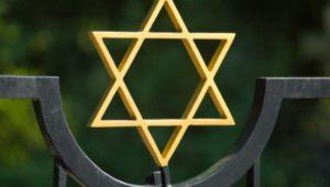 Изображение - Еврейская иммиграция в германию evrejskaya-immigraciya-v-germaniyu13-300x170