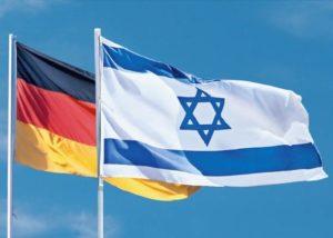 Изображение - Еврейская иммиграция в германию evrejskaya-immigraciya-v-germaniyu17-300x214