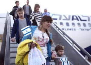 Изображение - Еврейская иммиграция в германию evrejskaya-immigraciya-v-germaniyu5-300x217