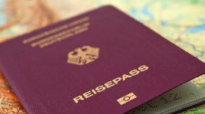 Можно ли иметь двойное гражданство в Германии и в России