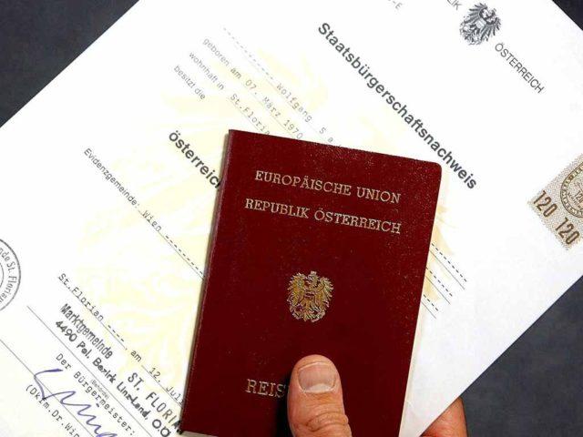Изображение - Как получить гражданство австрии kak-poluchit-grazhdanstvo-avstrii13-640x480