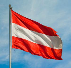 Изображение - Как получить гражданство австрии kak-poluchit-grazhdanstvo-avstrii4-300x287