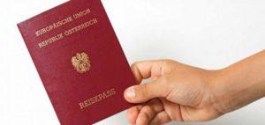 Изображение - Как получить гражданство австрии kak-poluchit-grazhdanstvo-avstrii5-300x142