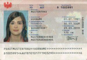 Изображение - Как получить гражданство австрии kak-poluchit-grazhdanstvo-avstrii6-300x208
