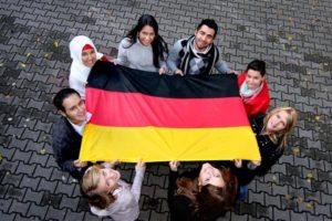 Как получить гражданство Германии гражданину РФ