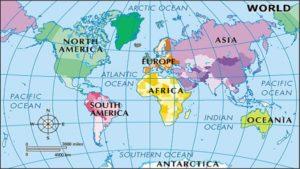 Как заполнять Грин карту в Америку (пример на 2020 год)