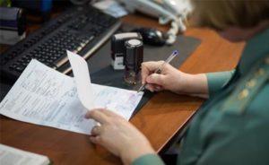 Поздние переселенцы в Германию особенности программы и документы