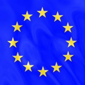 Шенген договор