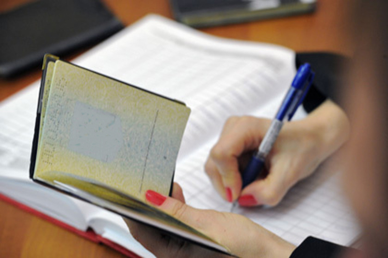 Комиссия на рвп - советы адвокатов и юристов