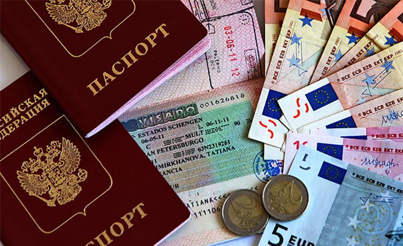 Действительно ли нужен загранпаспорт для поездки в Болгарию? Рассматриваем вопрос. Перечень нужных документов. Необходимые документы для получения болгарской визы
