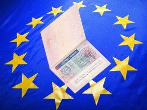 Изображение - Иммиграция в европу immigraciya-v-evropu-1-300x225