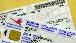 Изображение - Иммиграция в европу immigraciya-v-evropu-300x169