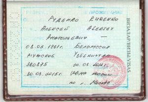 Иммиграция в Россию в 2018 году: статистика, программы переселения, основания
