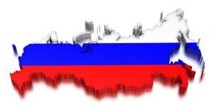 Изображение - Иммиграция в россию immigraciya-v-rossiyu-3-300x154