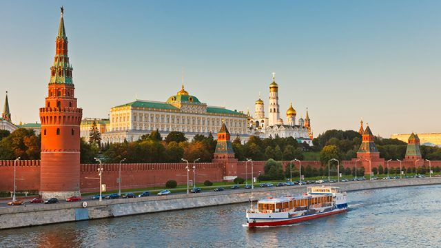 Изображение - Иммиграция в россию immigraciya-v-rossiyu-4-640x360
