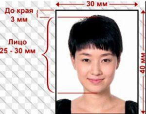 Как получить российское гражданство гражданину Узбекистана