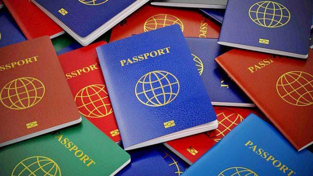 Где получить гражданство легче всего