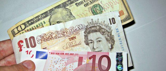 Изображение - Сколько валюты можно вывозить за пределы страны без декларации vyvoz-valyuty-za-granicu-bez-deklaracii-4-640x274