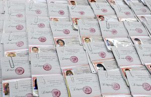 Закон о гражданстве Российской Федерации в 2018 году