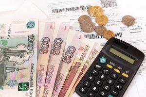 К какую ифнс оплачивать патент иностранному гражданину