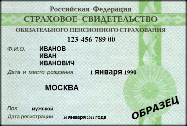 Изображение - Работа с видом на жительство rabota-s-vidom-na-zhitelstvo-9-640x431