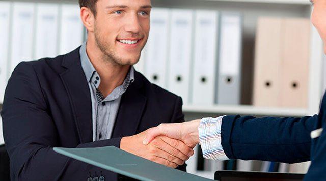 Разрешение на работу для ВКС (высококвалифицированных специалистов)